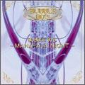 BUBBLE 90'S -MAHARAJA NIGHT-