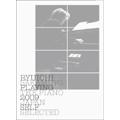 Ryuichi Sakamoto : Playing the Piano 2009 Japan