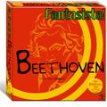 ファンタジスタ! ベートーヴェン 10枚組 12時間超<タワーレコード限定>