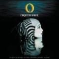 O (Musical)