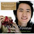 White Dream (Repackage)
