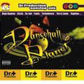 "Dr.Production Nonstop Mix ""Dancehall Planet"""