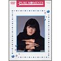 河合奈保子DVD-BOX PURE MOMENTS~NAOKO KAWAI DVD COLLECTION〈3枚組〉