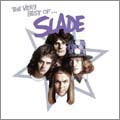 Greatest Hits - Feel The Noise : Greatest Hits [Slidepac][Limited]