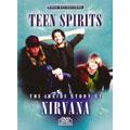 Rock Reflections : Teen Spirits (EU)  [DVD+BOOK]