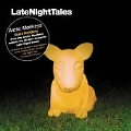 Late Night Tales Compiled by Arctic Monkeys (UK)