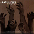 Illusionista -P.Herbert, S.Sverrisson, G.Muthspiel, etc (1/29-31, 6/1-2/2007) / Bassinstinct