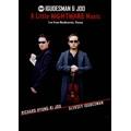 A Little Nightmare Music - Live from Musikverein, Vienna / Aleksey Igudesman, Richard Hyung-Ki Joo