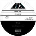 iBeat e.p.(アナログ盤)