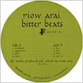 Bitter Beats(アナログ盤)