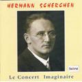 スメタナ: 「モルダウ」、ラヴェル: 左手のためのピアノ協奏曲、チャイコフスキー: 交響曲第4番