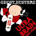 GHOST BUSTERZ