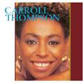 キャロル・トンプソン(2ND ALBUM)