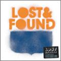 LOST & FOUND [OTCD-2095]