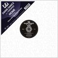 HOME feat.COLDFEET<初回生産限定盤>