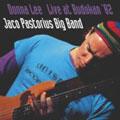 Donna Lee - Live At Budokan '82
