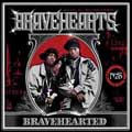 BRAVEHEARTED