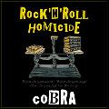 Rock'n'Roll Homicide