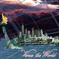 Versus The World/バーサス・ザ・ワールド [TCK-1015]