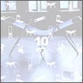 10 [CD+DVD]<初回限定盤>