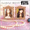faithful BEST<通常盤>