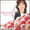 Happiness [DVD-Audio]
