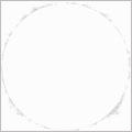RECORD/甘いひびき(アナログ限定盤)