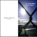 Graduater ~グラディエーター~ [レーベルゲートCD]