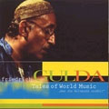 TALES OF WORLD MUSIC:MOZART/J.S.BACH/F.GULDA/D.GALLESPIE/ETC:FRIEDRICH GULDA(p/clavichord/bfl/krummhorn)/DIZZU GILLESPIE(tp)/ETC