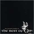 Best Of Goblin Vol.1