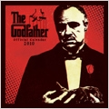 2010 Calendar The Godfather