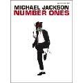 Michael Jackson 「ナンバー・ワン」 ピアノ・ボーカル・ギター