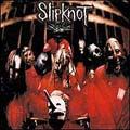 Slipknot [Edited]
