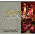 Tantra Lounge 2