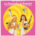 Les Demoiselles De Rochefort/OST