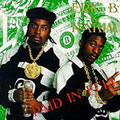 Paid In Full CD