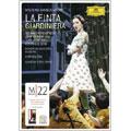 Mozart: La Finta Giardiniera / Ivor Bolton, Mozarteum Orchestra Salzburg, etc