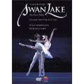Tchaikovsky: Swan Lake / Kirov Ballet, Viktor Fedotov(cond), Kirov Theater Orchestra