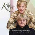 KIRI SINGS KARL:K.JENKINS:IN PARADISUM/ANTEMA AFRICANA/PAYA PAYA/ETC:KIRI TE KANAWA(S)/KARL JENKINS(cond)