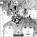 Revolver<Limited>