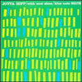 Jutta Hipp With Zoot Sims [Limited]