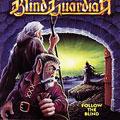 Follow The Blind (New Mix 2007) (EU)