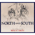North And South (OST)<完全生産限定盤>