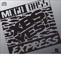 MEGA BASS EXPRESS