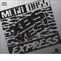 MEGA BASS EXPRESS