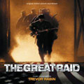 The Great Raid (GER)