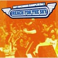 SKY RECORDS SAMPLER Vol.1 REACH FOR THE SKY
