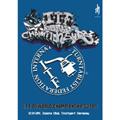 I.T.F. DJ WORLD CHANPIONSHIP 2004