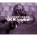 【KR】 cube