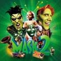 マスク2 オリジナル・サウンドトラック